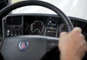 Trucurile care te vor ajuta sa economisesti o treime din consumul de carburant. Sfaturi pretioase de la specialisti!