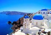 Nu va lasati pacaliti de vacantele care costa cativa euro! Iata ce pregatesc agentiile de turism pentru anul 2018