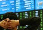 Bursa reprezinta o lume rezervata doar cunoscatorilor? Trebuie sa stiti ca puteti deveni investitori si cu un buget minim