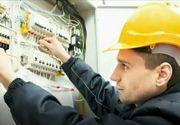 Piata de energie electrica, complet liberalizata, ignorata de consumatori. Reporterii Kanal D va explica ce consecinte are acest fapt