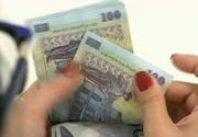 Se poate trai numai din dobanda de la banca? Iata cati bani trebuie sa bagi, pentru a-ti asigura un trai decent lunar!