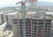 Piata imobiliara din Romania creste precum Fat-Frumos! Preturile apartamentelor se scumpesc de la o luna la alta!