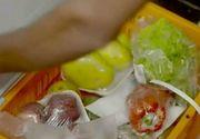 Fructele si legumele din export ne pot pune sanatatea in pericol! Iata insa cum putem manca sanatos, de la producatorii locali!