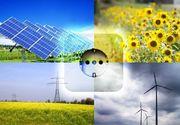 "Este energia regenerabila rentabila? Afla raspunsul din rubrica ""Cat te costa?""!"