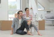 Cat te costa? Cele mai bune sfaturi pentru a-ti mobila casa cu cat mai putini bani!