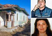 Cadavrul Elodiei este zidit în peretele unei case? Declarațiile care pot face lumină în anchetă