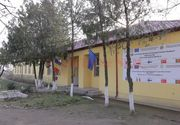 Scandal MONSTRU într-o școală din Dolj după ce doi minori au fost prinși întreținând relații intime în incinta instituției