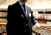 Politician din Argeș, mort în urma unui cumplit accident rutier! Avea doar 31 de ani