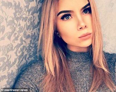 Irina era o sportivă de succes, dar a murit electrocutată în cadă după ce a făcut o...