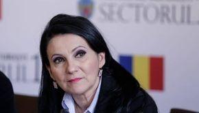 34 de cazuri confirmate cu stafilococ auriu la copii născuţi la Maternitatea Giuleşti. Situația este critică.  Declarațiile ministrului Sorina Pintea