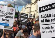 Guvernul britanic va publica un document privind politica de imigraţie. Ce se va întâmpla cu românii din Marea Britanie. Vestea dată de Theresa May