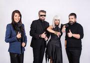 """Noul sezon """"Bravo, ai stil"""" va intra în casele telespectatorilor pe 31 decembrie, de la ora 20.00, cu o ediție electrizantă, de Sărbătoare"""