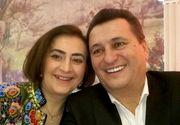 Cum arată soția lui Nea Mărin  și care este secretul iubirii lor. Doamna Maria îi stă alături de mai bine de 30 de ani