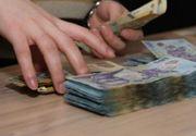 Vești excelente pentru toți angajații din România! Se măresc salariile! Totul a fost publicat în Monitorul Oficial