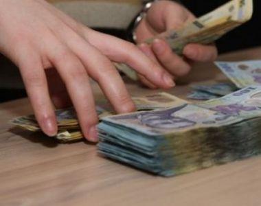 Vești excelente pentru toți angajații din România! Se măresc salariile! Totul a fost...
