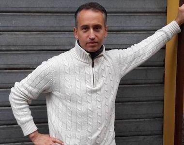 Un italian a ajuns să doarmă în garaj după ce o familie de români s-a mutat ilegal în...