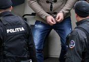 3 tineri au fost reținuți după ce au comis mai multe infracțiuni cu violență în județul Constanța! E teribil cum au chinuit mai multe familii!