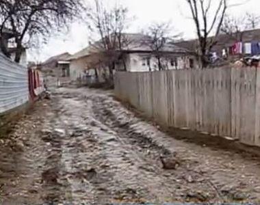 Veste ȘOC pentru locuitorii din Băneasa! Autoritățile vor să întoarcă localitatea la...