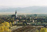Acestea sunt cele mai BOGATE sate din ROMÂNIA! Oamenii trăiesc bine, plătesc taxe mici și sunt mulțumiți de primarii lor