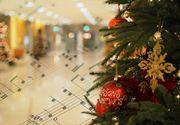 Obiceiuri și colinde de Crăciun