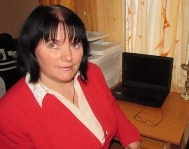 """Maria Ghiorghiu, previziuni cutremurătoare pentru următoarea perioadă: """"Ne vom..."""