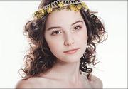 Rasturnare de situatie in cazul fotomodelului de 14 ani care a murit de epuizare. Ce au gasit medicii in corpul tinerei este infiorator