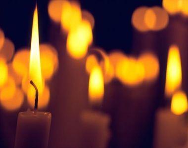 Doliu la Universitatea din Oradea: Tanarul dirijor Tudor Ciupeiu s-a sinucis