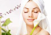 Cosmeticele bio, darul naturii pentru tine