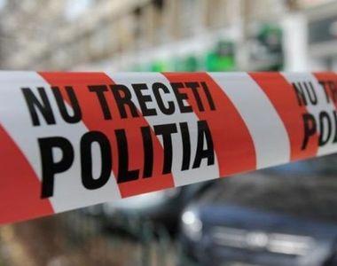 Crima infioratoare in Covasna! Un adolescent a ucis o persoana si a mancat bucati din...