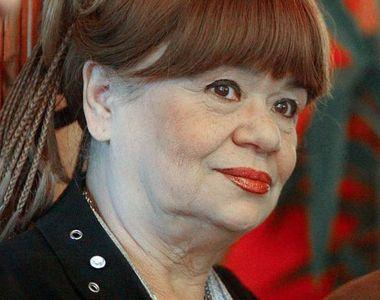 """Cristina Stamate, declaratie tulburatoare: """"Am fost o proasta"""" - A murit cu..."""