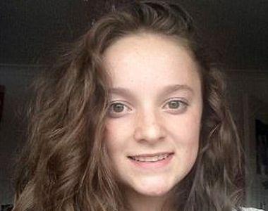 O fata de 15 ani a murit dupa ce a mancat mancare de la un restaurant indian