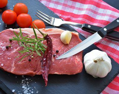 """Ce spune nutritionistul vedetelor despre carnea de porc: """"In cartile de nutritie,..."""