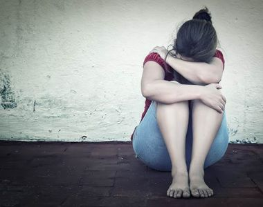 Un moldovean s-a razbunat crunt pe tanarul care i-a batjocorit fiica
