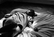 Prostituata, violata si batuta de un client la Iasi! Barbatul a gasit-o pe un site de adulti