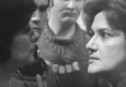 """""""Cabiniera a oprit spectacolul si a salvat-o"""". Medicul Monica Pop isi aminteste cum marea doamna a teatrului romanesc, Olga Tudorache, a fost la un pas sa-si piarda viata pe scena"""