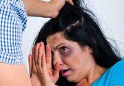 Incredibil! Un barbat din Vrancea si-a batut nevasta pentru ca era deranjat de zgomotul aspiratorului!