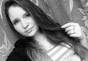 O minora in varsta de 15 ani a murit, dupa ce ar fi intretinut relatii sexuale cu iubitul ei de 22 de ani