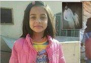 Trupul unei fetite de 8 ani a fost gasit la groapa de gunoi! Politia pakistaneza cauta acum agresorul