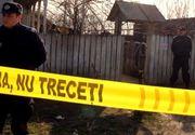 Un barbat din Dambovita si-a ucis mama in bataie, apoi i-a aprins o lumanare - E ireal ce le-a declarat politistilor
