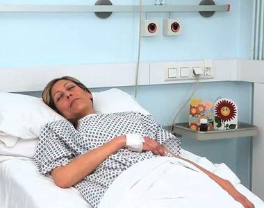 """Incredibil! Cum a fost """"pedepsita"""" de medici femeia din Botosani care a facut..."""