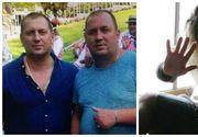 O fetita de 13 ani a fost inchisa, violata si batuta timp de 5 ani de Eugen si Marcel Imbrea, romanii care au ingrozit Padova! Sotia unuia dintre barbati il incuraja sa o abuzeze pe copila