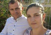 Alexandra, tanara ucisa de fostul iubit militar, este condusa pe ultimul drum. La capataiul ei s-au adunat rudele si prietenii, inca socati de sfarsitul sau tragic