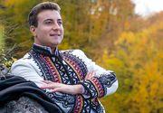 Drama pentru Valentin Sanfira! Interpretul de muzica populara se pregateste de inmormantare – E induiosator mesajul postat pe retelele de socializare
