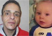 Un barbat a ucis bebelusul iubitei sale, crezand ca este un paianjen. Oamenii legii au ramas muti la explicatiile individului