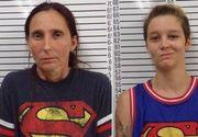 O femeie din SUA, care s-a casatorit cu fiica sa biologica, a fost condamnata la doi ani de inchisoare