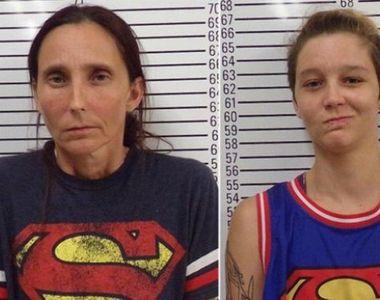 O femeie din SUA, care s-a casatorit cu fiica sa biologica, a fost condamnata la doi...