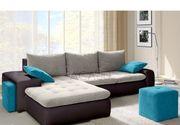 De ce să-ţi cumperi o canapea cu o culoare mai neobişnuită