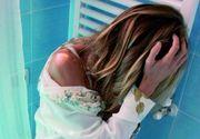 Turista, violata de 12 angajati ai celui mai exclusivist hotel din Italia! Atacul grotesc a fost filmat, iar imaginile i-au infiorat chiar si pe carabinieri