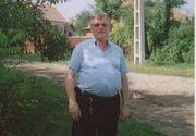 El este pastorul din Alba care si-a violat de patru ori nepotul de numai 5 anisori! Totul a fost filmat