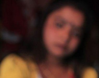 Fete de 12 ani, drogate si abuzate sexual de patru afaceristi din Iasi! Copilele...